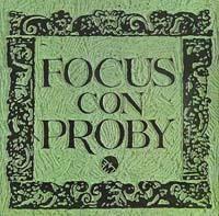 Focus Con Proby