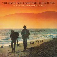 The simon & Garfunkel Collection