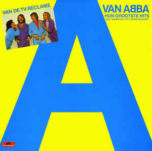 A van Abba