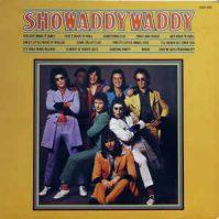 Showaddywaddy